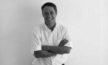 Casoni non è più il CEO di Dondup