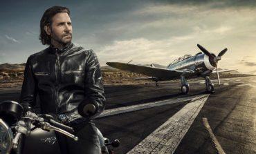 Bradley Cooper è il nuovo volto di Iwc