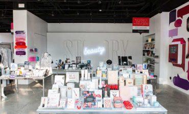 Macy's rileva il concept store Story