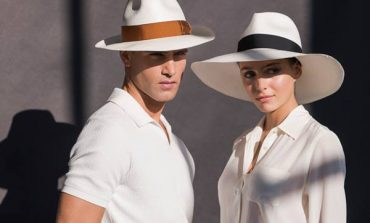 Borsalino affida a Isa Spa i soft accessories