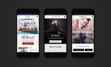 Pvh lancia l'e-commerce 'centralizzato'