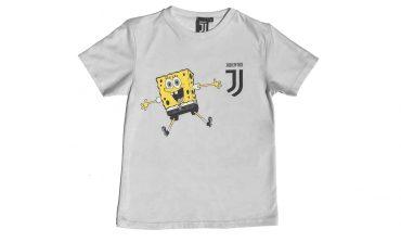 Viacom tira in rete con Juventus