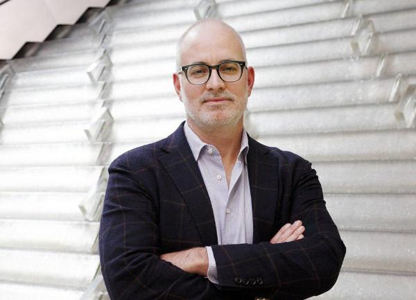 Young presidente di Hearst, arriva dal digital