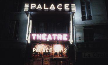 Gucci sceglie di sfilare al Théâtre Le Palace