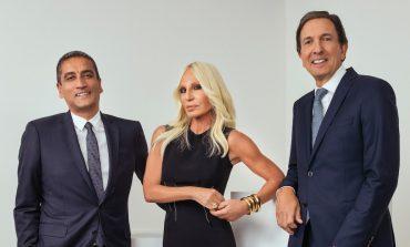 Michael Kors compra il 100% di Versace per 1,83 mld
