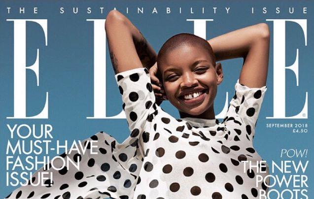 Hearst, dai magazine 100 eventi entro l'anno