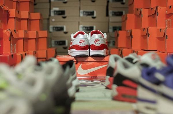 Il Covid affossa anche Nike. Nel Q4 perdite per 790 mln