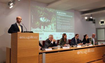 La moda sostenibile convince i milanesi