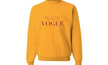 Vogue porta in Tribunale Black Vogue