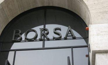 Morgan Stanley dà il via alla fuga: lusso a piombo in Borsa