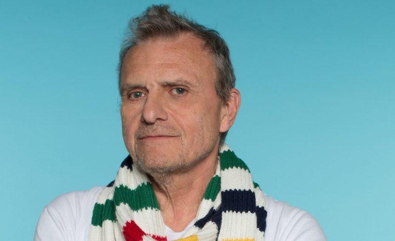 Benetton sceglie Milano per la sua prima sfilata