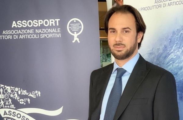 Industria dello sport, giro d'affari da 9,3 mld