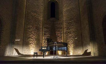 Hermès sostiene i musicisti del Conservatorio di Palermo