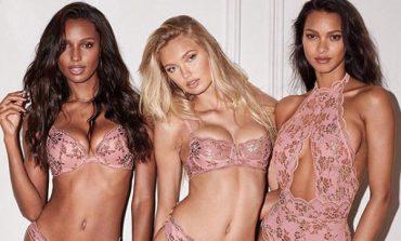 Victoria's Secret perde la sua CEO