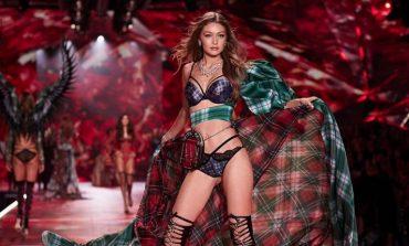 L Brands considera spin-off di Victoria's Secret