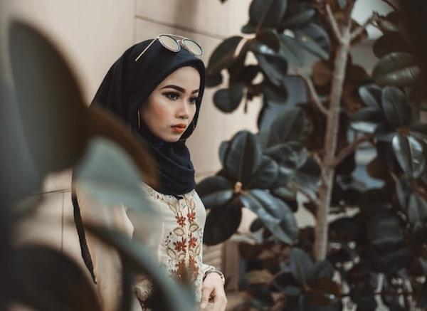 La moda islamica varrà 361 mld $ nel 2023