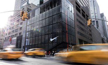 Nike alza ancora i dividendi trimestrali