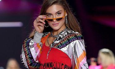 Marcolin mette gli occhiali a Victoria's Secret