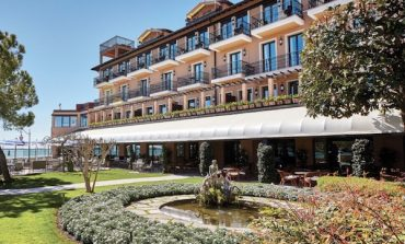 Lvmh compra gli hotel di lusso Belmond