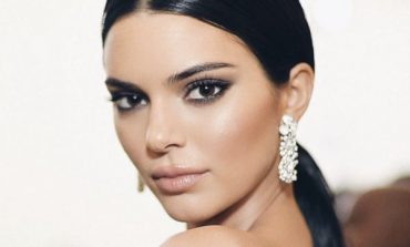 Kendall Jenner, multa da 90mila $ per mancato #adv