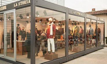 """Tela Genova: """"Il jeans? D'autore ma accessibile"""""""