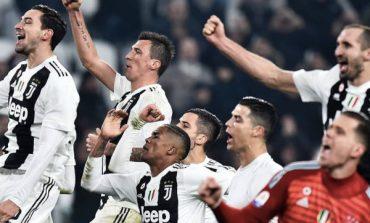 Juve-Adidas, maxi rinnovo da 51 mln a stagione