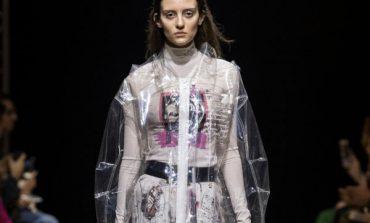 Fashion Haining torna a Milano con Zlfzss