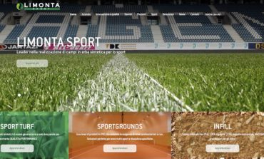 Limonta Sport passa a Slg