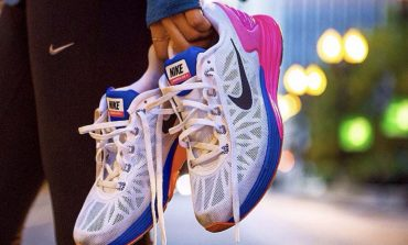 Anche Nike stecca: utili trimestrali sotto le stime