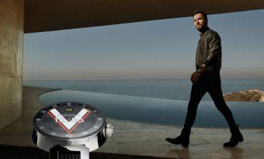 Louis Vuitton, ecco il nuovo Tambour Horizon