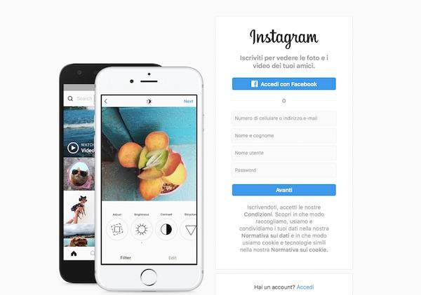 Instagram, nuovi tool per controllare gli influencer