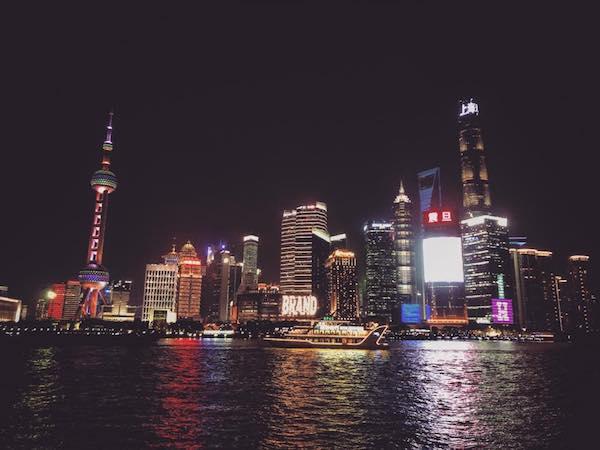 Supreme Italia, a rischio i marchi registrati in Cina