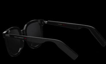 Occhiali smart, Huawei si allea con Gentle Monster