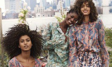 Fast fashion sostenibile? H&M annuncia: 'green' il 57% dei materiali