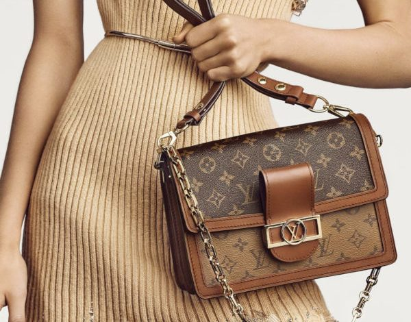 Louis Vuitton verso un nuovo rialzo in Cina