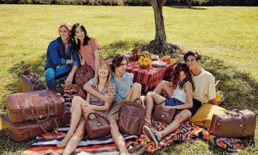 L'Earth Day mobilita i brand per un moda 'green'