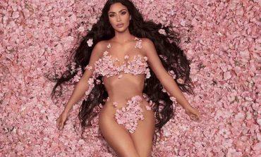 Kim Kardashian, fino a 500mila $ per un post