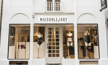 Maison Lejaby, in corsa un duo di investitori