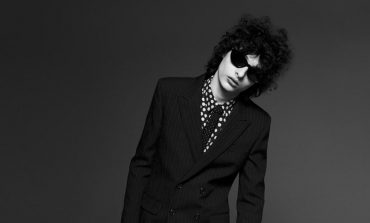 Moda young / Saint Laurent punta su Wolfhard