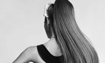 Givenchy scommette su Ariana Grande