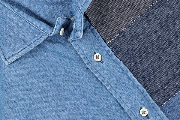 Per il tessile italiano il denim è la chiave d'entrata in America. Dove il premium ha bisogno della nostra sostenibilità