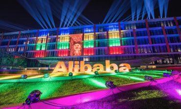 Alibaba batte le stime nel Q2