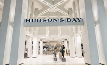 Hudson's Bay, il chairman prepara l'addio alla Borsa