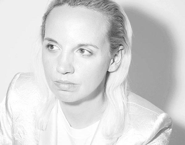 L'Andam Prize 2019 va a Christelle Kocher