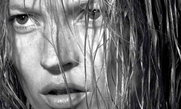 Kate Moss sperimenta i non-fungible token