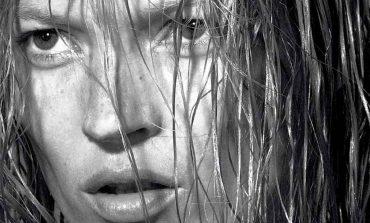 Kate Moss sperimenta i non-fungible token