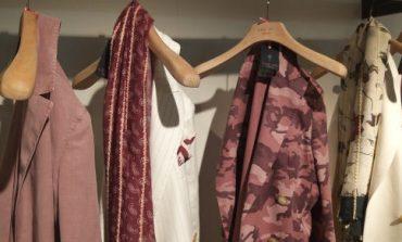 L.B.M. 1911 debutta nel womenswear
