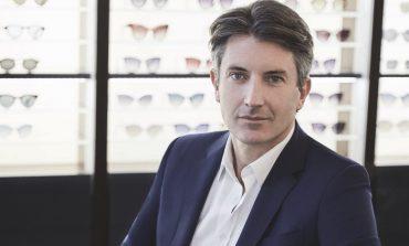 Marcolin si aggiudica la licenza di Adidas