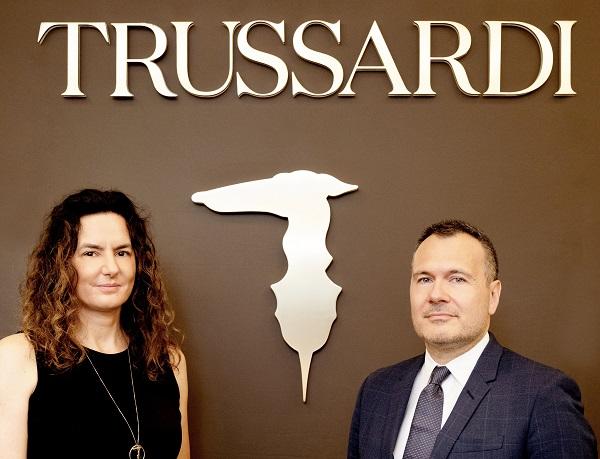 Trussardi, esce Mandelli. Pinto è interim CEO