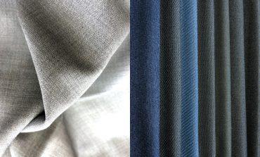 La top15 del tessile made in Italy fa +4,5%. Con un passo green